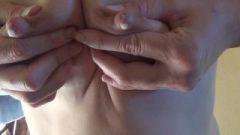 Breast Milk Lactation Amateur Milf