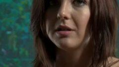 Sadie Holmes Milky Breasts