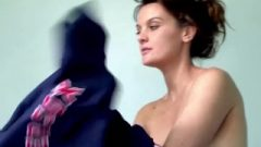 Frankie Shaw Erect Nipples In Smilf ScandalPlanetCom