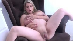 Pregnant Katerina To Much Bobs For You (Hot Mommys)