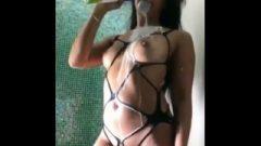 Juicy Shower