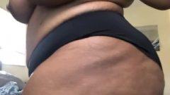 Juicy Titties