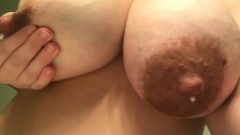 Got Titty Juice?