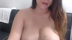 Ginna Xxs Titty Juice