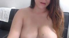 Ginna Xxs Titty Juice